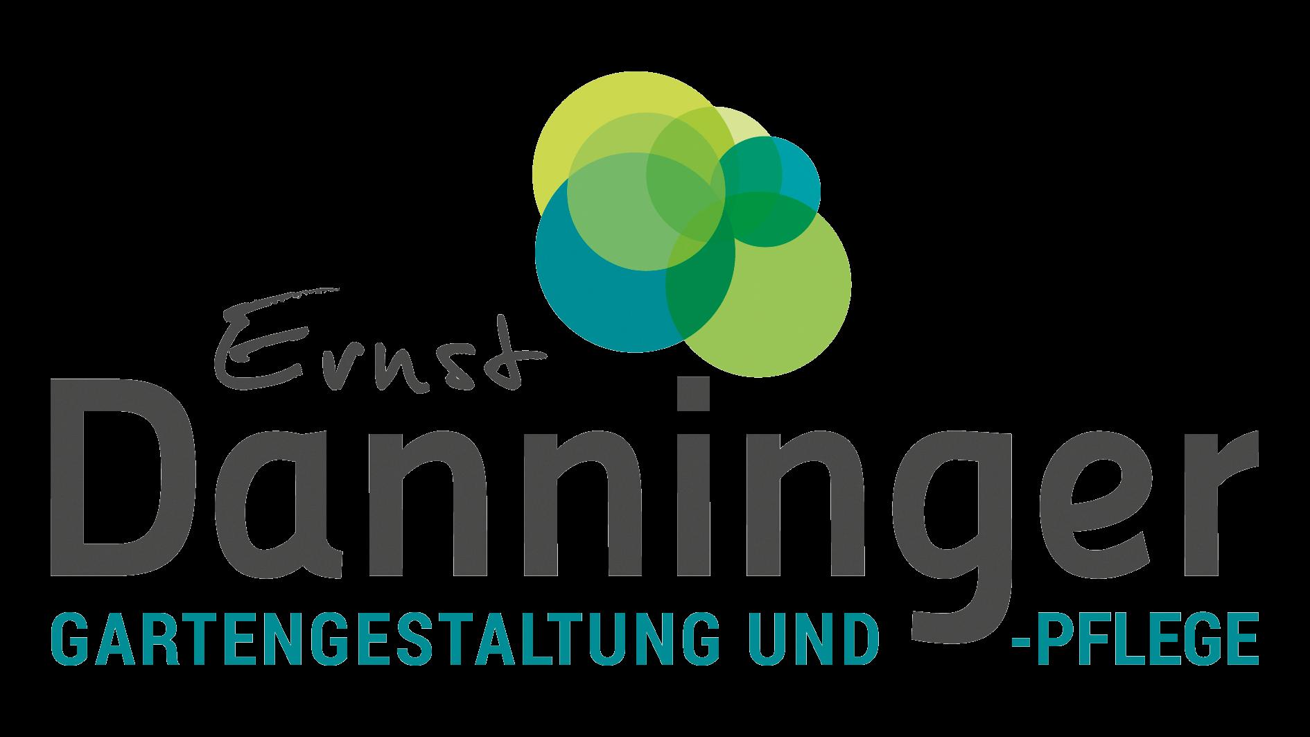 Danninger Gartengestaltung | Ihr Partner für Gartengestaltung, Gartenpflege, Beratung & Planung - Münzkirchen OÖ