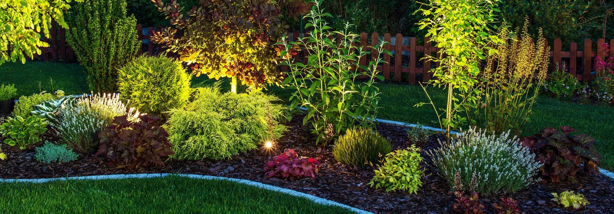 Gartengestaltung danninger gartengestaltung for Gartengestaltung mit buchs und hortensien