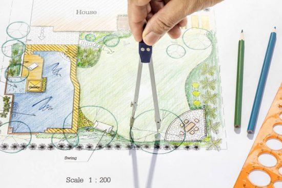 danninger gartengestaltung, Garten ideen